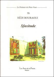 Sfaxitude2