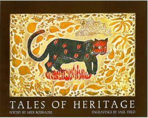 Tales-of-heritage 1