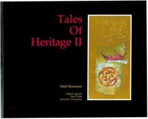 Tales-of-heritage 2