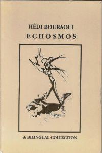 echosmos