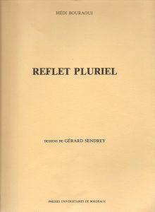 reflet-pluriel